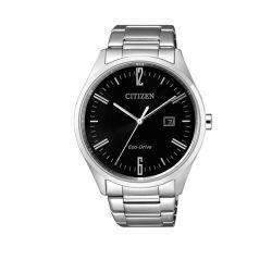 Orologio solo tempo da uomo, collezione Joy Man di Citizen.