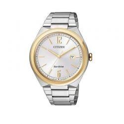 Orologio solo tempo da uomo, modello Joy Man O.F. Collection di Citizen.