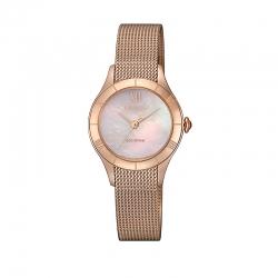 Orologio da polso solo tempo per donna, della Lady Collection di Citizen.