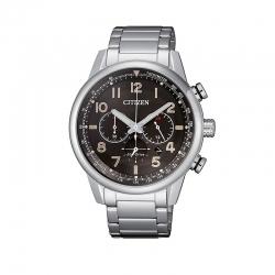Orologio cronografo da uomo di Citizen della Collezione Of Collection