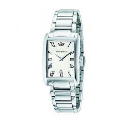 OROLOGIO PHILIP WATCH TRAFALGAR - R8253174002, Swiss Made, confezione originale Philip Watch, 2 anni di garanzia.