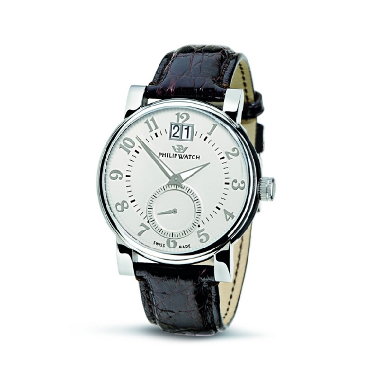 PHILIP WATCH WALES - R8251193065