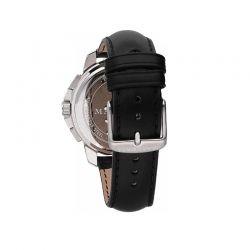 Orologio Maserati Successo - R8871621006