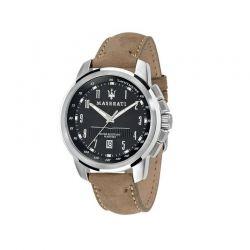 Orologio  Maserati  COllezione Successo - R8851121004