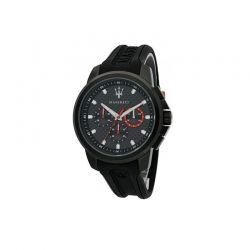 Orologio Cronografo Collezione Sfida Maserati- R8851123007