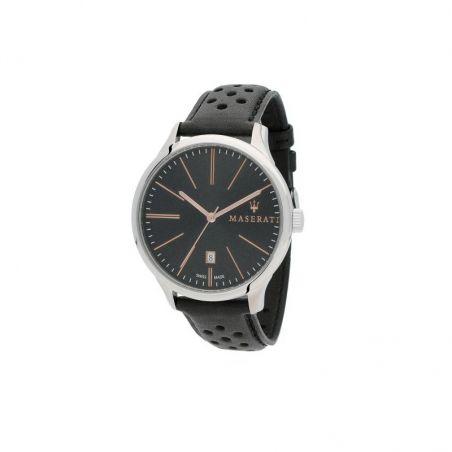 Orologio Maserati Collezione Attrazione - R8851126003