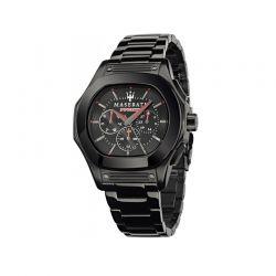 Orologio Maserati Collezione Fuoriclasse - R8853116001