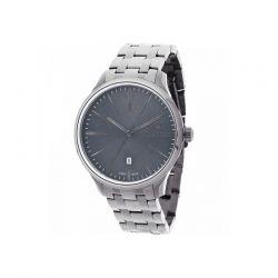 Orologio Maserati Collezione Attrazione - R8853126001, da uomo, impermeabile, 2 anni di garanzia, confezione originale.