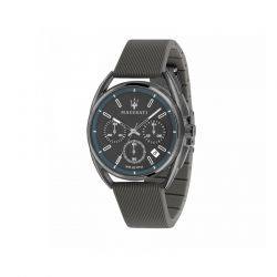 Orologio Cronografo Maserati TRIMARANO - R8871632003