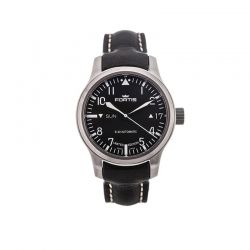 Orologio B-42 Flieger Day/Date - 6551011L01