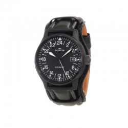 Orologio Flieger Black 24h ed. limitata - 5961841L01