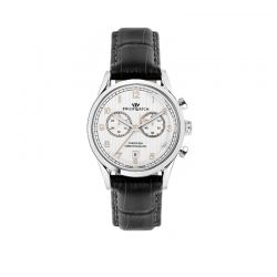 Orologio da uomo PHILIP WATCH SUNRAY - R8271908006 - Philip Watch experience Tradition, Swiss Made.