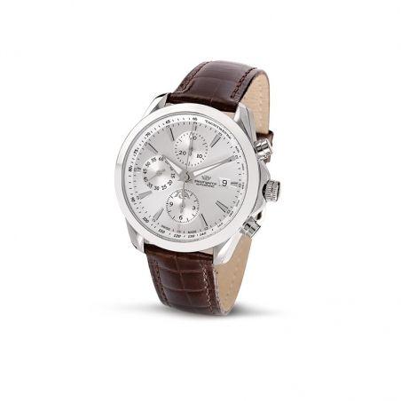 OROLOGIO PHILIP WATCH BLAZE - R8241995045 - cronografo da uomo, Philip Watch experience: Sport Elegance, Swiss Made.