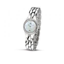 OROLOGIO PHILIP WATCH REFLEXION - R8253500545 - Collezione Reflexion, da donna, Swiss Made.