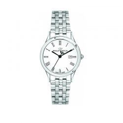 OROLOGIO PHILIP WATCH MARILYN - R8253211501