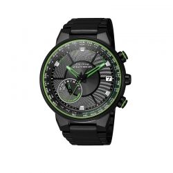 Orologio Citizen ECO-DRIVE SATELLITE WAVE GPS - CC3075-80