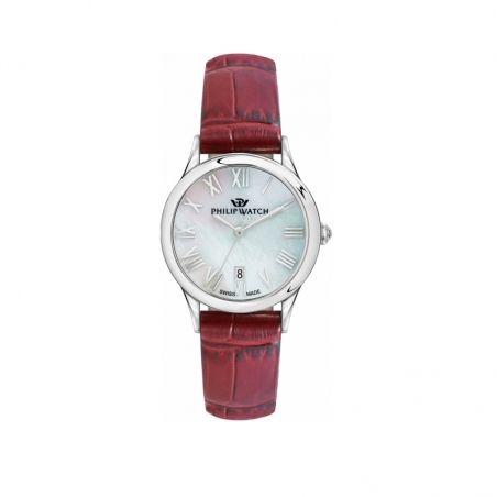 Orologio Philip Watch della collezione Marilyn, da donna, rif. R8251596502.