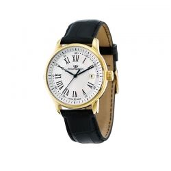 OROLOGIO PHILIP WATCH KENT - R8251178007 - da uomo, movimento al quarzo, made in Swiss.