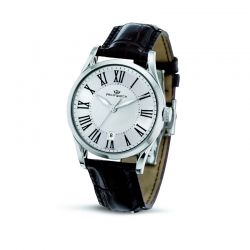 OROLOGIO PHILIP WATCH SUNRAY - R8251180003 - da uomo, movimento al quarzo, Swiss made, water resistant: 3 atm.