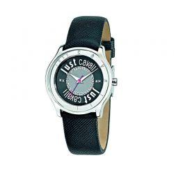 Orologio solo tempo da donna, della collezione Milady di Just Cavalli.