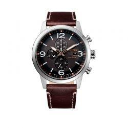 Orologio cronografo da uomo, collezione Of Collection Crono Urban di Citizen.
