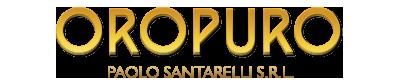 Oropuro999