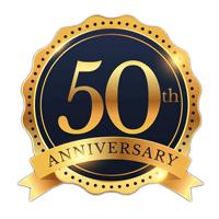 badge_anniversario.png